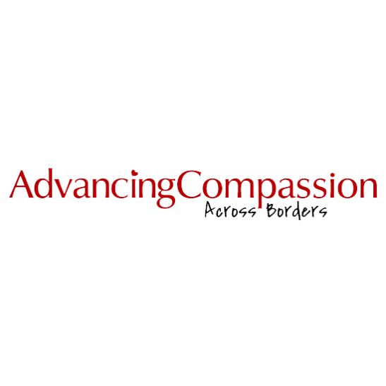 Advancing Compassion: Across Borders