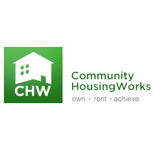 Community HousingWorks