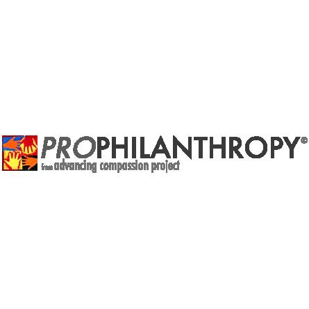ProPhilanthropy