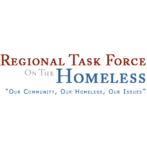 Regional Task Force for the Homeless
