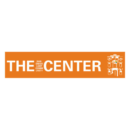 San Diego LGBT Center